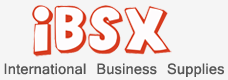 IBSX International Business Supplies